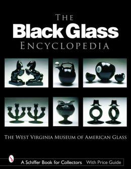 Black Glass Encyclopedia