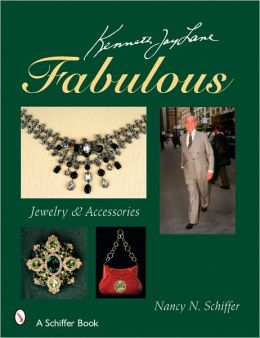 Fabulous/Kenneth Jay Lane