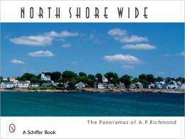 North Shore Wide