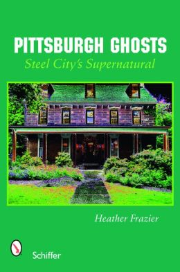 Pittsburgh Ghosts