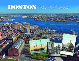 Boston: Past and Present