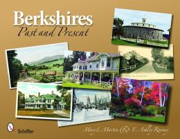 Berkshires Past and Present
