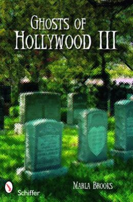 Ghosts of Hollywood III