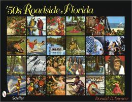 '50s Roadside Florida