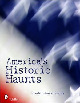 America's Historic Haunts