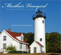 Martha's Vineyard Perspectives