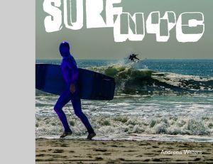 Surf NYC