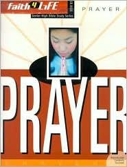 F4L: SH: Prayer
