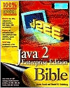 Java 2 Enterprise Edition Bible