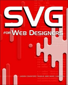 SVG for Web Designers