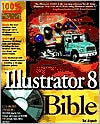Illustrator 8 Bible