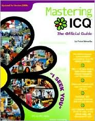 Your Official Icq Tour Guide