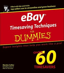 d7100 for dummies pdf torrent