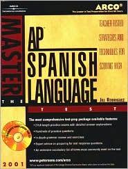 Master the AP Spanish Language Test