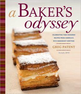 Baker's Odyssey