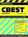 CliffsTestPrep CBEST: California Basic Educational Skills Test