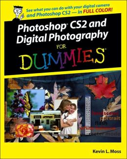 digital photography for dummies pdf