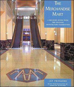 The Merchandise Mart