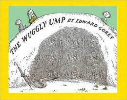 The Wuggly Ump