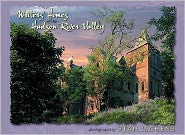Writers' Homes of the Hudson River Valley Boxed Notecards