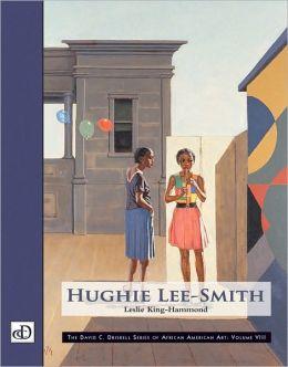Hughie Lee Smith