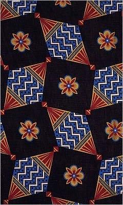 Christopher Dresser: Textile Design 3