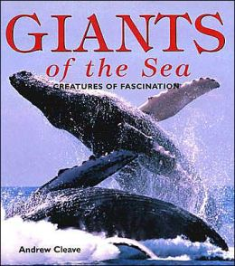 Giants of the Sea: Creatures of Fascination