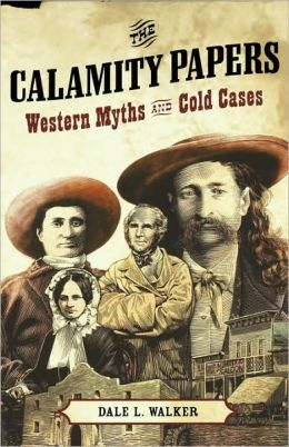 The Calamity Papers