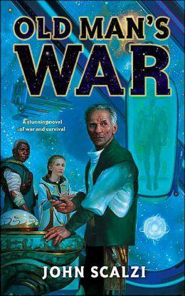 Old Man's War