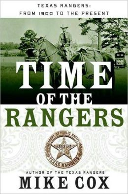 Time of the Rangers: From 1900 to the Present