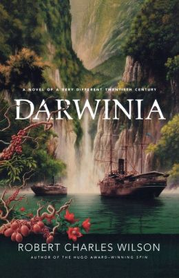 Darwinia