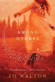 Among Others