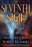 The Seventh Sigil by Margaret Weis