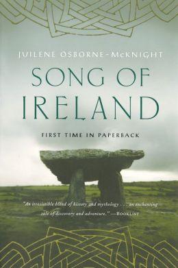 Song of Ireland