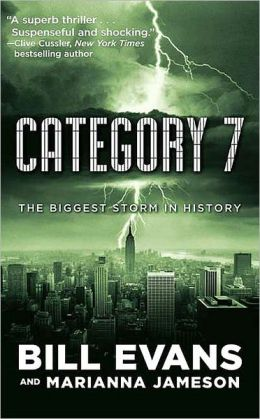 Category 7