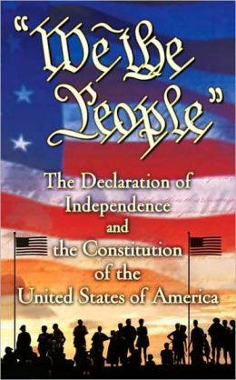 We the People: The Dec...