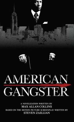casino gratis online quotes from american gangster