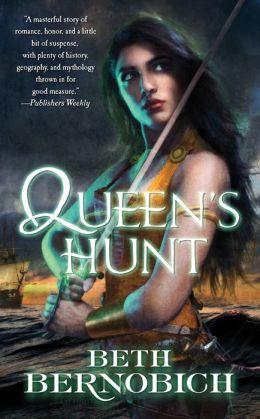 Queen's Hunt