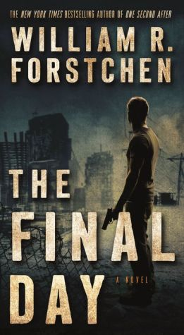 The Final Day: A Novel