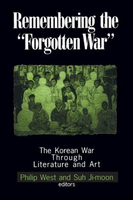 Remembering the ''Forgotten War''