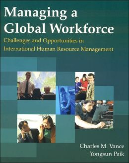 Managing a global workforce challenges and opportunities for Www workforcescheduling com jewelry tv