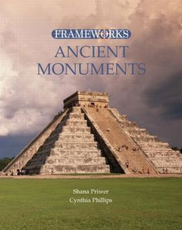 Ancient Monuments