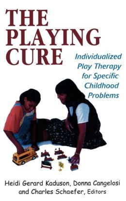 Playing Cure