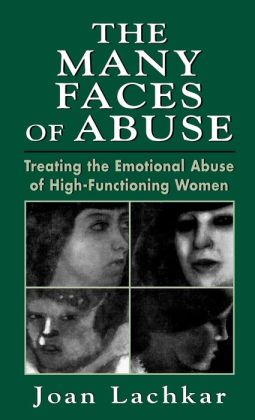 Many Faces Of Abuse