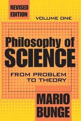 Philosophy of Science: Two-Volume Set