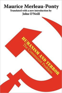 Humanism and Terror: The Communist Problem (Second Edition)
