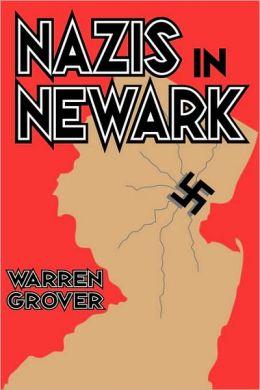 Nazis In Newark (Ppr)