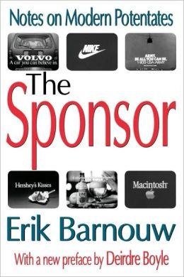 Sponsor, The