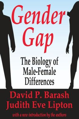 Gender Gap (Ppr)