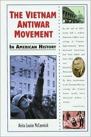 Vietnam Antiwar Movement in American History
